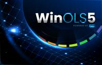 WinOLS5_200x128.png